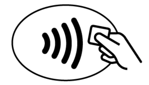 kissclipart-contactless-sign-clipart-contactless-payment-logo-8c17c8053b80f8c2.png